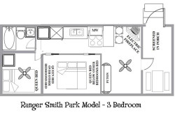 cabin-ranger-smith-park-model-floorplan-3-bedroom