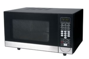 microwave convection oven for rv