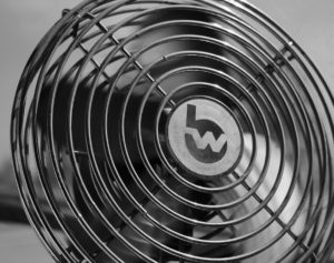 Do You Need A Fan To Sleep At Night?